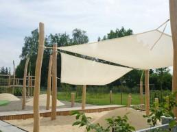 Grundschule_Uttenweiler