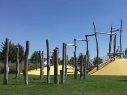 Voehringen_Spielplatz