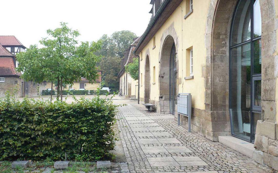 Schloss Monrepos Aufmacher
